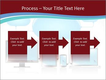 0000081089 PowerPoint Templates - Slide 88