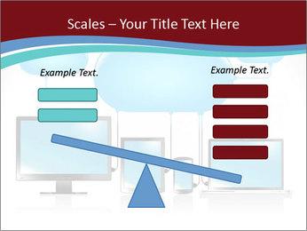 0000081089 PowerPoint Templates - Slide 89
