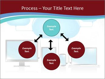 0000081089 PowerPoint Templates - Slide 91