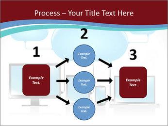 0000081089 PowerPoint Templates - Slide 92