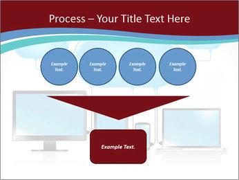 0000081089 PowerPoint Templates - Slide 93