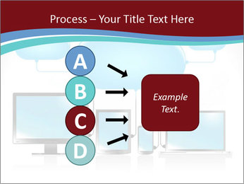 0000081089 PowerPoint Templates - Slide 94
