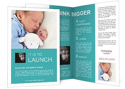 0000081090 Brochure Templates