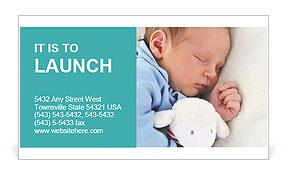0000081090 Business Card Templates