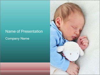 0000081090 PowerPoint Template - Slide 1