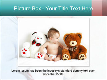 0000081090 PowerPoint Template - Slide 16