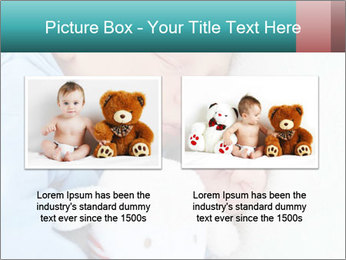 0000081090 PowerPoint Template - Slide 18