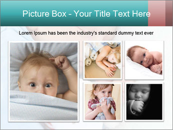 0000081090 PowerPoint Template - Slide 19