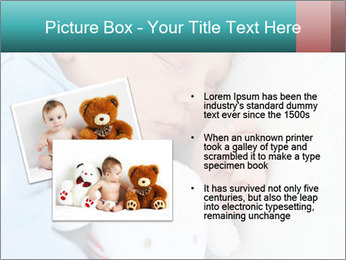 0000081090 PowerPoint Template - Slide 20