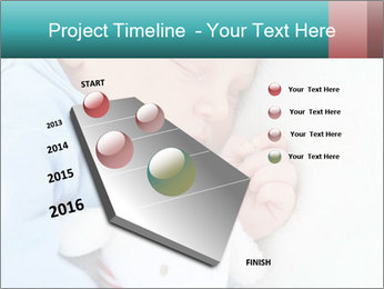 0000081090 PowerPoint Template - Slide 26