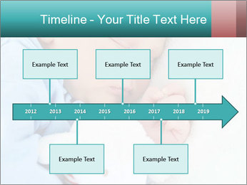 0000081090 PowerPoint Template - Slide 28