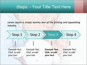 0000081090 PowerPoint Template - Slide 4