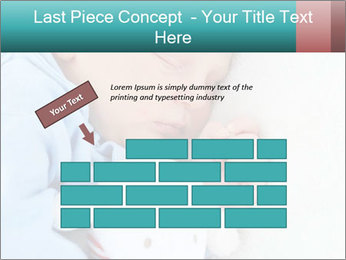 0000081090 PowerPoint Template - Slide 46