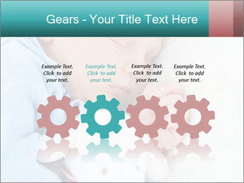 0000081090 PowerPoint Template - Slide 48