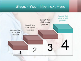 0000081090 PowerPoint Template - Slide 64