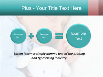 0000081090 PowerPoint Template - Slide 75