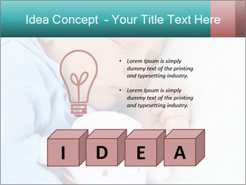 0000081090 PowerPoint Template - Slide 80