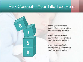 0000081090 PowerPoint Template - Slide 81