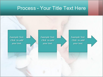 0000081090 PowerPoint Template - Slide 88