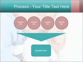 0000081090 PowerPoint Template - Slide 93