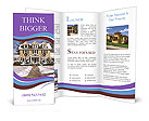 0000081091 Brochure Templates