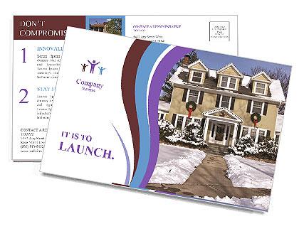 0000081091 Postcard Templates