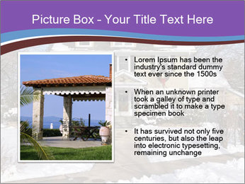 0000081091 PowerPoint Template - Slide 13