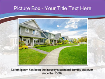 0000081091 PowerPoint Template - Slide 15