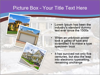 0000081091 PowerPoint Template - Slide 17