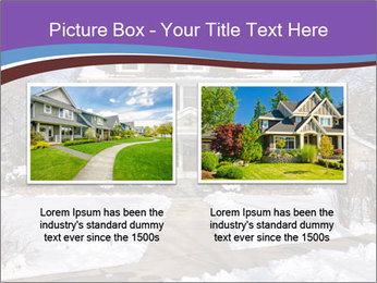 0000081091 PowerPoint Template - Slide 18