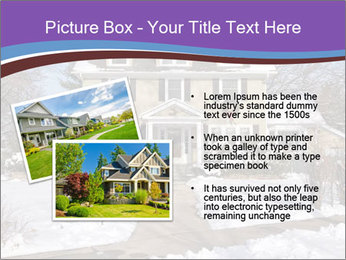 0000081091 PowerPoint Template - Slide 20