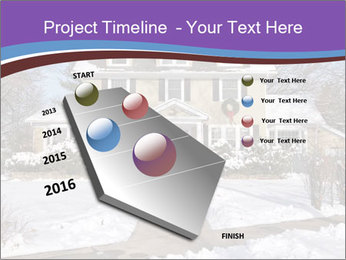 0000081091 PowerPoint Template - Slide 26