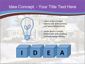 0000081091 PowerPoint Template - Slide 80