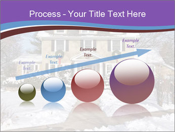 0000081091 PowerPoint Template - Slide 87
