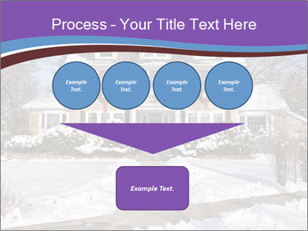0000081091 PowerPoint Template - Slide 93