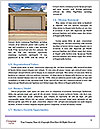 0000081091 Word Templates - Page 4