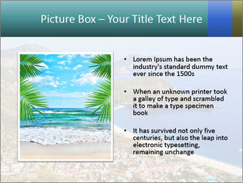 0000081092 PowerPoint Template - Slide 13