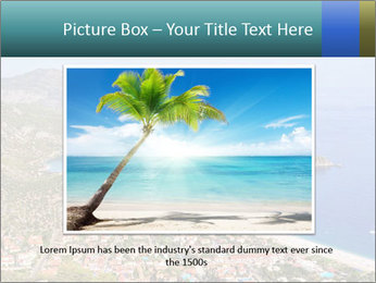 0000081092 PowerPoint Template - Slide 16