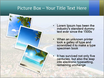 0000081092 PowerPoint Template - Slide 17