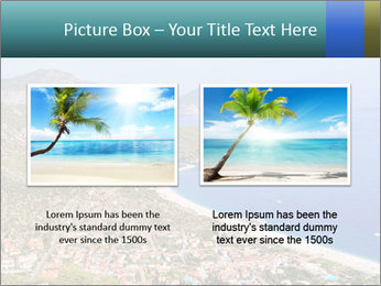 0000081092 PowerPoint Template - Slide 18