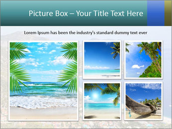 0000081092 PowerPoint Template - Slide 19