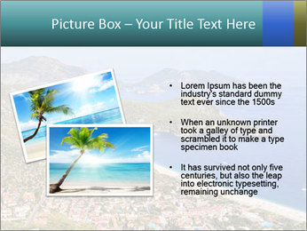 0000081092 PowerPoint Template - Slide 20