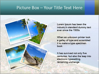 0000081092 PowerPoint Template - Slide 23