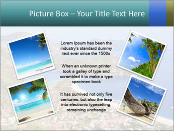 0000081092 PowerPoint Template - Slide 24