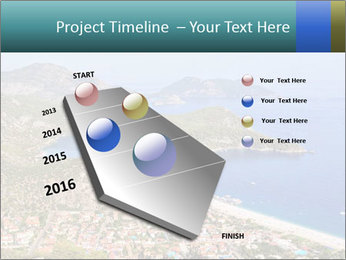 0000081092 PowerPoint Template - Slide 26