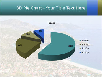 0000081092 PowerPoint Template - Slide 35