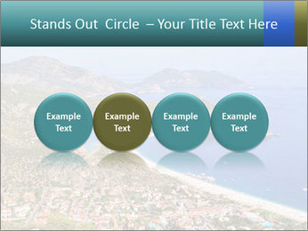 0000081092 PowerPoint Template - Slide 76