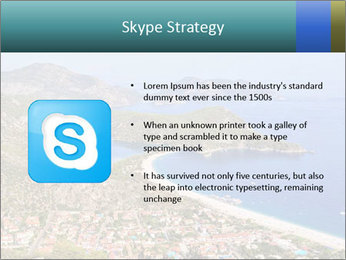 0000081092 PowerPoint Template - Slide 8