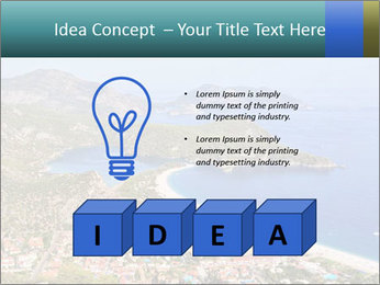 0000081092 PowerPoint Template - Slide 80