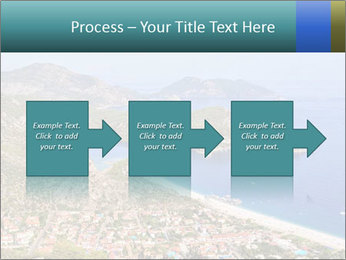 0000081092 PowerPoint Template - Slide 88